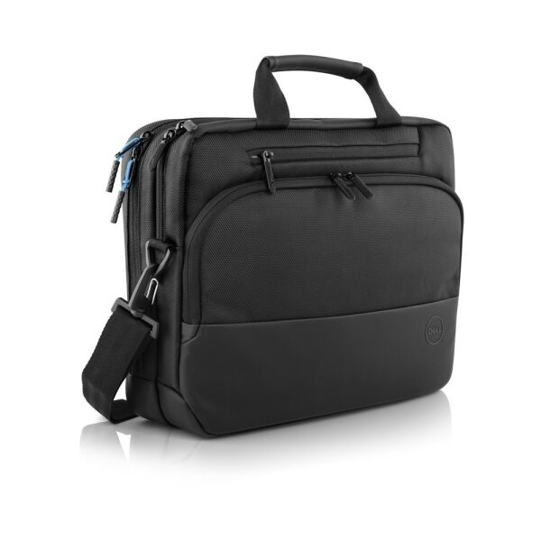 DELL Carrying Case Pro Briefcase 15'' - PO1520C