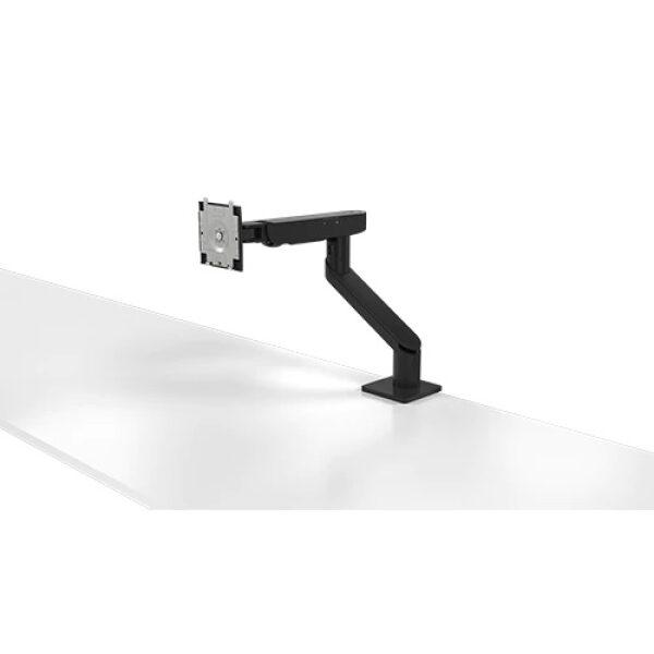DELL Single Monitor Arm - MSA20