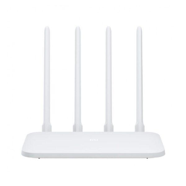 Xiaomi Mi Router 4C EU 300Mbps High Speed (DVB4231GL)