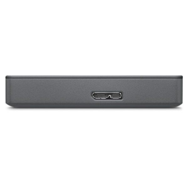 Seagate HDD External Basic 4TB USB 3.0 (STJL4000400)