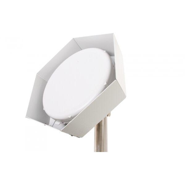 Anti-noise shield SEXTANT Compatibility SEXTANT, SEXTANTG