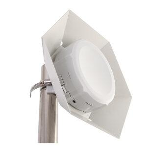 Anti-noise shield SXT-SAr2 (Compatibility SXT 5HPnD, SXT Lite5)