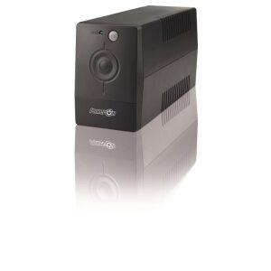 Power On Ups 720VA AP-720