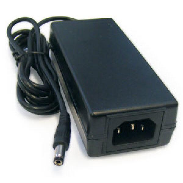 Mikrotik Power Supply 48V, 70Watt (48POW)