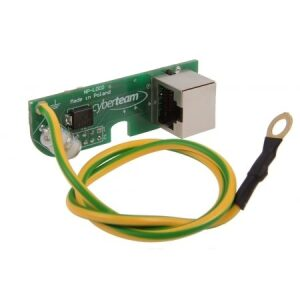 Netprotector PoE NanoStation M2/M5