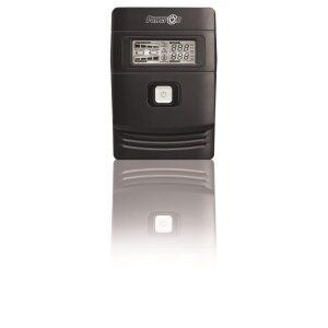 POWER-ON UPS 750VA VLD-750