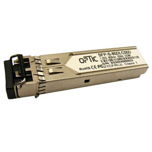 OPTIC-SFP-S-85DLC05D 1.25G