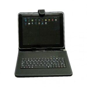 Element Tablet Case K/Β 7 TAB-100