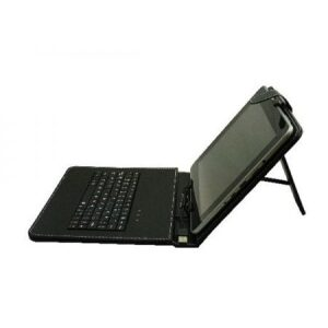 Element Tablet Case with K/B 8'' TAB-150