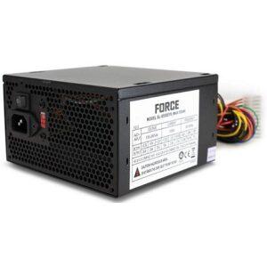 SUPERCASE PSU SL-X550EPS 550W