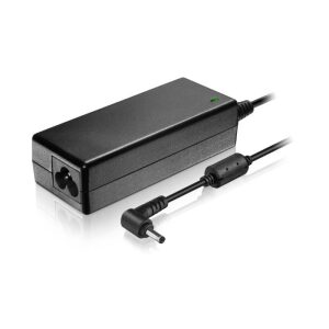 Power On Notebook Adaptor 65W ASUS 19V 4.0 x 1.35 x 10