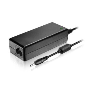 Power On Notebook Adaptor 65W ACER 19V 3.0 x 1.1 x 10