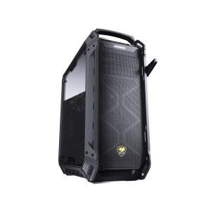 CC-COUGAR Case PANZER MAX-G Full Tower E-ATX BLACK USB 3.0