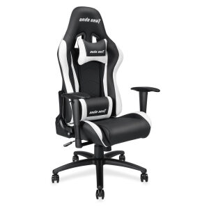 ANDA SEAT Gaming Chair Axe Black-White