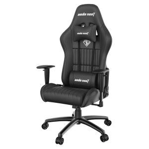 ANDA SEAT Gaming Chair Jungle Black