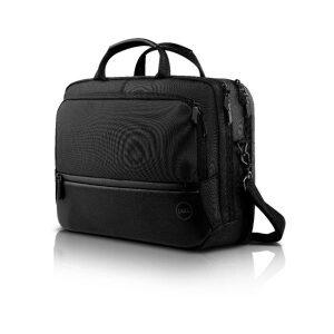 DELL Carrying Case Premier Briefcase 15'' - PE1520C