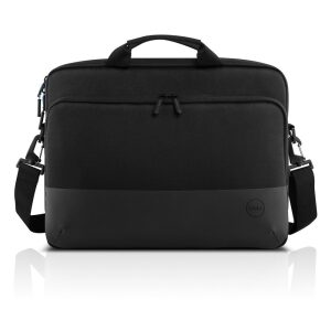 DELL Carrying Case Pro Slim Briefcase 15''