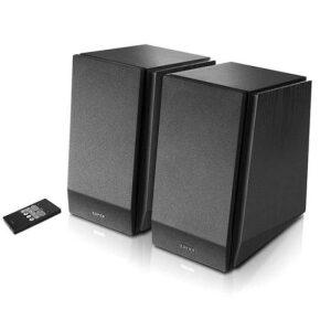Speaker Edifier R1855DB Black