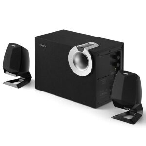 Speaker Edifier M201BT