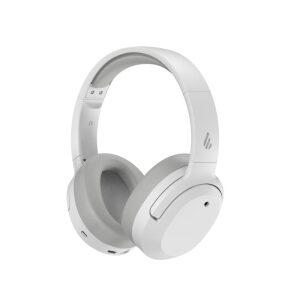 Headphones Edifier BT W820NB ANC White