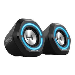 Speaker Edifier RGB G1000 Black