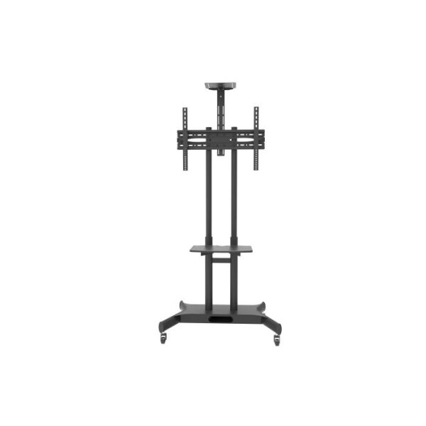 TV stand Focus Mount Fixed T633