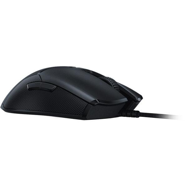 Razer VIPER 8K - 20,000 DPI Ambidextrous Wired Optical Gaming Mouse - Chroma