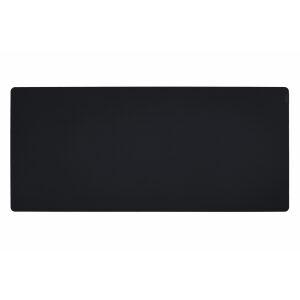 Razer Gigantus V2 3XL Gaming Mousepad