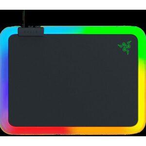 Razer FIREFLY V2 Chroma RGB Hard Gaming Mousepad