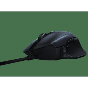 Razer Basilisk Essential (Chroma) Gaming Mouse