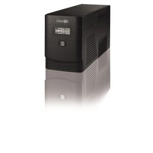 POWER-ON UPS 2000VA VLD-2000