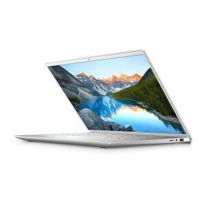 DELL Laptop Inspiron 7400 14.5'' QHD+ /i5-1135G7/8GB/512GB SSD/Iris Xe/Win 10 Pro