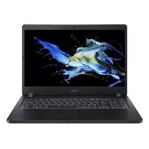 ACER NB TRAVELMATE BUSINESS TMP215-52-33AV, 15.6 TFT FHD, INTEL CPU 10th GEN i3 10110U, 8GB RAM, 512GB M.2 NVMe SSD, INTEL VGA
