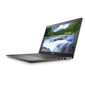 DELL Laptop Latitude 3510 15.6'' FHD/i3-10110U/8GB/256GB SSD/Intel UHD/Win 10 Pro/3Y NBD/Black