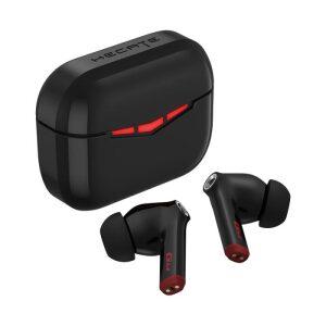 Gaming Earphones TWS Edifier BT GM3 Black
