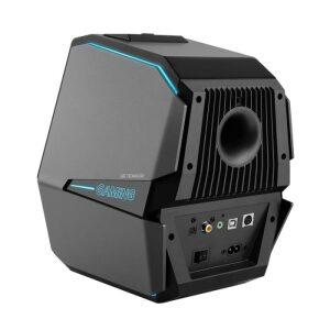 Speaker Edifier RGB G5000