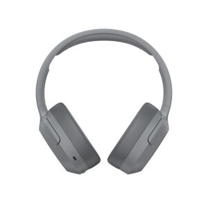 Headphones Edifier BT W820NB ANC Grey