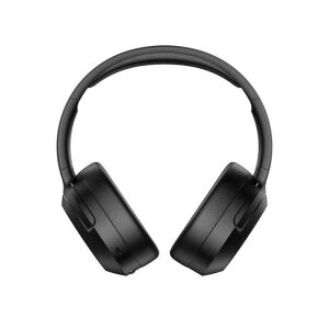 Headphones Edifier BT W820NB ANC Black