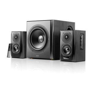 Speaker Edifier S351DB
