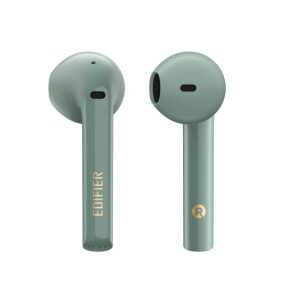 Earphone TWS Edifier BT TWS200 Midnight Green