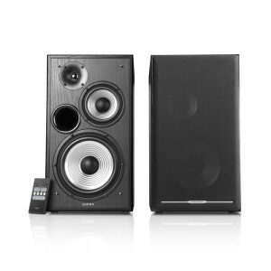 Speaker Edifier R2750DB