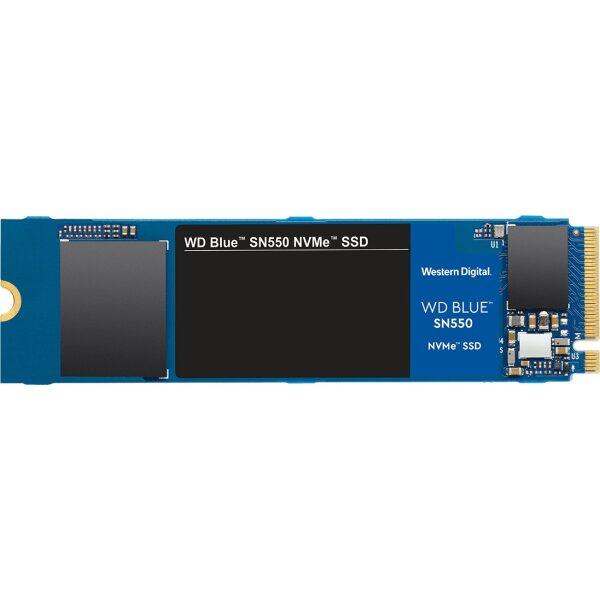 SSD GREEN 2.5 SATA3 480GB 500/400