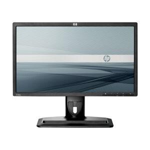 HP used Οθόνη ZR22W, 22 Full HD, USB/DVI-D/VGA/DisplayPort, IPS, FQ