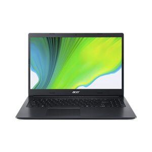 ACER NB ASPIRE A315-23-R71Y, 15.6 TFT FHD, AMD CPU RYZEN 5 3500U, 8GB RAM, 256GB M.2 NVMe SSD, AMD VGA RADEON GRAPHICS, WIN10HO