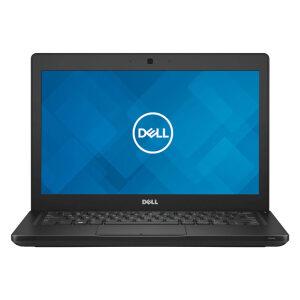 DELL Laptop 5280, i5-7300U, 8GB, 128GB M.2, 12.5, Cam, REF SQ