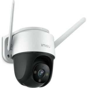 IMOU IP CAMERA CRUISER COLOR IPC-S22FP, OUTDOOR, 1/2.8 2M CMOS, ICR, H.265/H.264, FHD 2MP (25FPS), 16X DIGITAL ZOOM, 3.6MM LENS