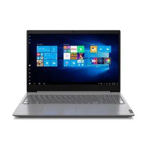 LENOVO NB V15-ADA 15,6'' FHD/R3-3250U/8GB/256GB SSD/AMD Radeon Graphics/Win 10 Pro/2Y CAR/Iron Grey