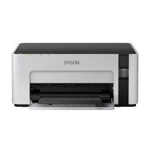 EPSON Printer Workforce M1120 Inkjet ITS